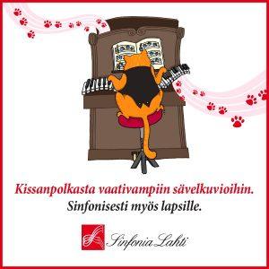 Sinfonia Lahti